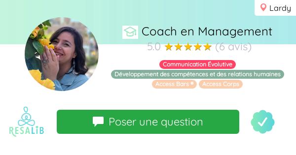 Consulter le profil de Mirela Daniela Ivascu