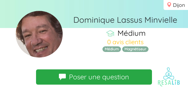 71da82cbee033 Dominique Lassus Minvielle - Formateur à Saint-Philibert