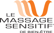 Massage Sensitif Lille