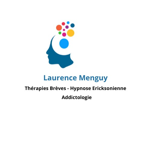photo activite LAURENCE MENGUY