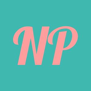 NATURHOUSE Poissy - Diététicien Nutritionniste à Poissy ...