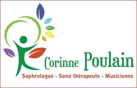 photo activite Corinne Poulain