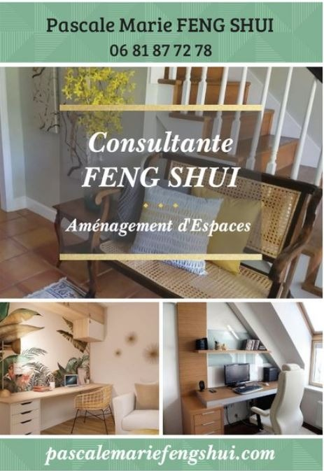 photo cabinet WITHFENGSHUI
