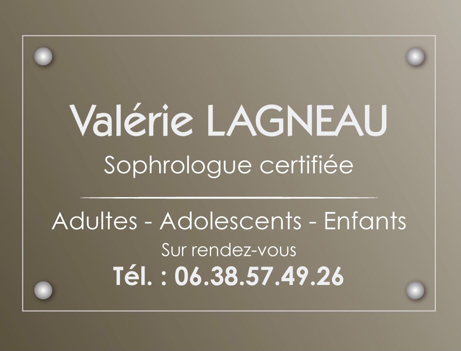 photo activite VALERIE LAGNEAU